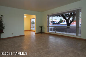 6565 E Scarlett St, Tucson, AZ