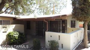 1002 S Kolb Rd #APT 6, Tucson AZ 85710