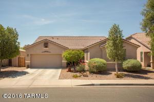 1781 N Mcdonald St, Casa Grande, AZ