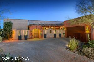 4139 W Adobe Ranch Pl, Marana AZ 85658