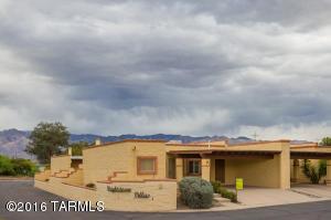 8111 E Daniella Cir, Tucson, AZ