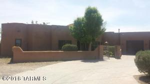 7401 S Westover Ave, Tucson, AZ