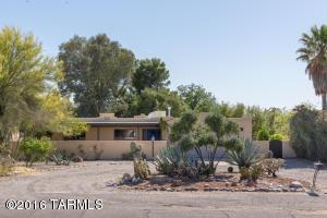 8848 E Old Spanish Trl, Tucson AZ 85710
