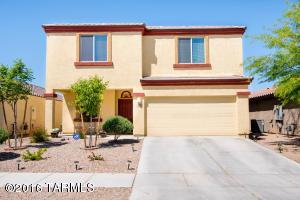 6690 S Blue Wing Dr, Tucson, AZ