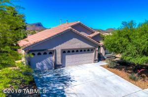 7531 W Tinsley Pl, Tucson, AZ