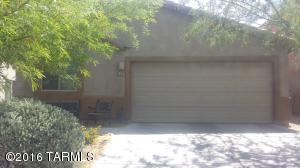6689 S Blue Wing Dr, Tucson, AZ