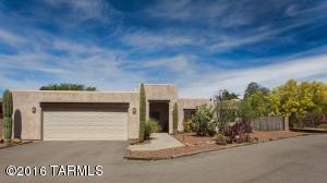 2966 W Overton Rd, Tucson, AZ