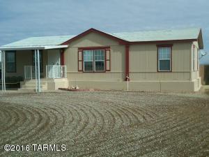 12000 N Whitetail Dr, Marana AZ 85653