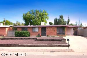 7710 E Pima St, Tucson, AZ