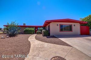 9010 E Kenyon Dr, Tucson AZ 85710