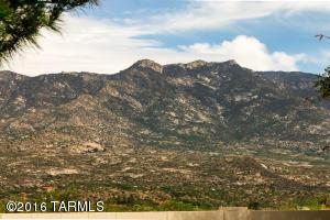 38907 S Tranquil Dr, Tucson, AZ