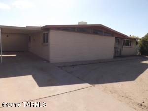 642 S Stanford Pl, Tucson AZ 85710