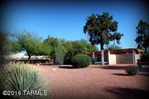 1240 S Camino Seco, Tucson AZ 85710