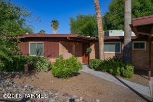 1518 S Brown Pl, Tucson AZ 85710
