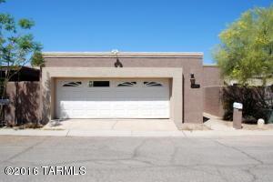 1342 W Placita Cobre, Tucson, AZ