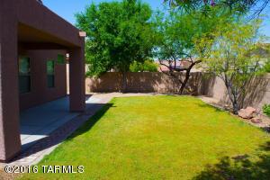11274 W Farm Village Dr, Marana AZ 85653
