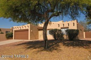 9335 N Oodham Way, Tucson, AZ