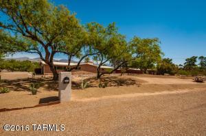 4635 E San Carlos Pl, Tucson, AZ