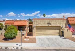 9459 E Golden West St, Tucson AZ 85710