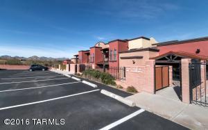 316 N Hasman Dr, Tucson, AZ