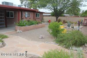 6934 E Calle Bellatrix, Tucson AZ 85710