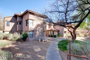 5800 N Kolb Rd #APT 8144, Tucson AZ 85750