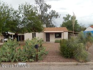 4149 E 17th St, Tucson, AZ