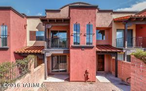 320 N Hasman Dr, Tucson, AZ