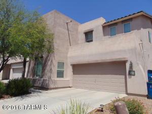 54 W Camino Rancho Viejo, Sahuarita AZ 85629