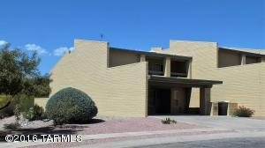 7759 E 3rd St, Tucson, AZ