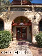 6332 N Barcelona Ln #APT 502, Tucson, AZ