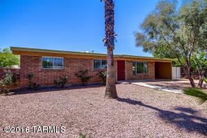 4224 E Seneca St, Tucson, AZ