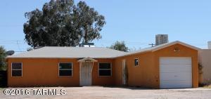 4614 E Lester St, Tucson, AZ