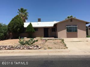2958 W Tucker St, Tucson, AZ