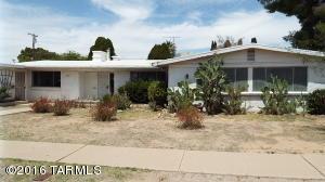 4729 E Towner St, Tucson, AZ