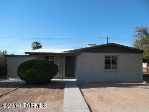 3341 E Silverlake Rd, Tucson, AZ