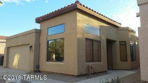 7856 S Castle Bay St, Tucson, AZ