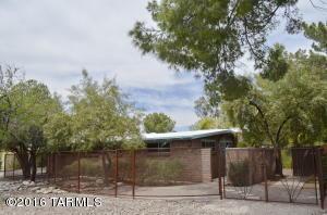 4525 E Bermuda St, Tucson, AZ