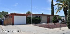 8334 E 25th St, Tucson AZ 85710