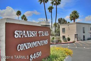 8450 E Old Spanish Trl, Tucson AZ 85710
