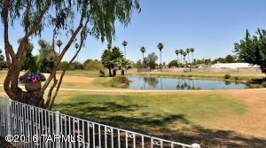 2016 S Torrey Pines Cir, Tucson AZ 85710