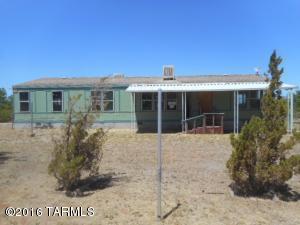 6229 E Karen Dr, Sierra Vista, AZ