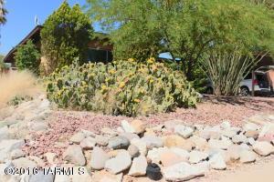 9211 E 26th St, Tucson AZ 85710