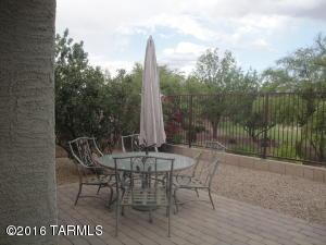 12716 N Rodeo Land Ave, Marana AZ 85653