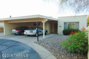 1030 N Caribe Ave, Tucson AZ 85710