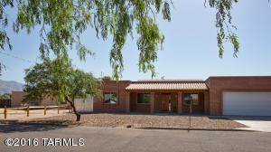 3504 N Euclid Ave, Tucson, AZ