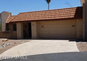 4676 E Camino Rosa, Tucson, AZ