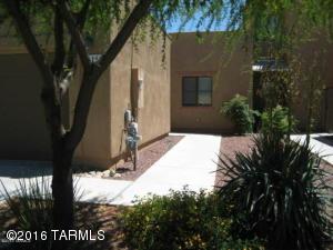 4152 N Fortune Loop Loop, Tucson, AZ