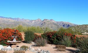 5370 N Via Sempreverde, Tucson, AZ