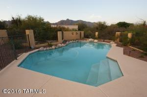 1404 E Orange Grove Rd, Tucson, AZ
